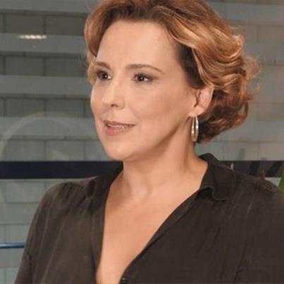 cortes-cabelos-curtos-salve-jorge-Ana-Beatriz-Nogueira-Rachel-4