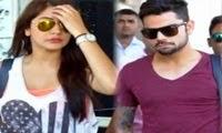 Virat Kohli's poor show is Anushka Sharma's fault?