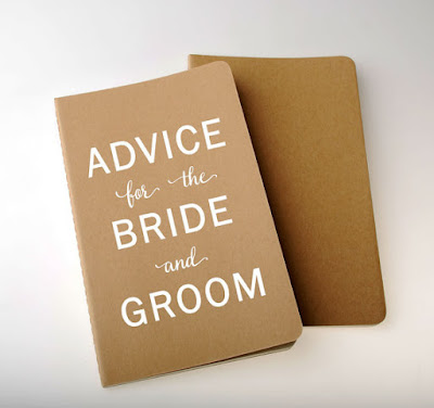 https://www.etsy.com/listing/228474691/large-advice-for-the-bride-and-groom?ref=shop_home_active_3
