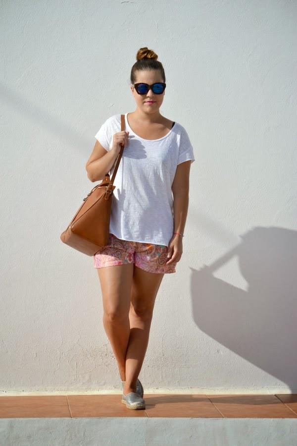 look_outfit_alpargatas_glitter_purpurina_como_combinar_nudelolablog_05