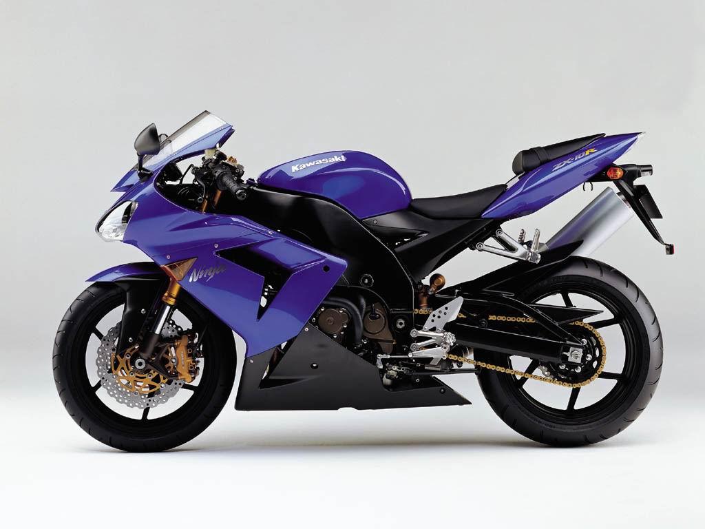 The big bang master motorbike wallpapers - Superbike wallpaper ...