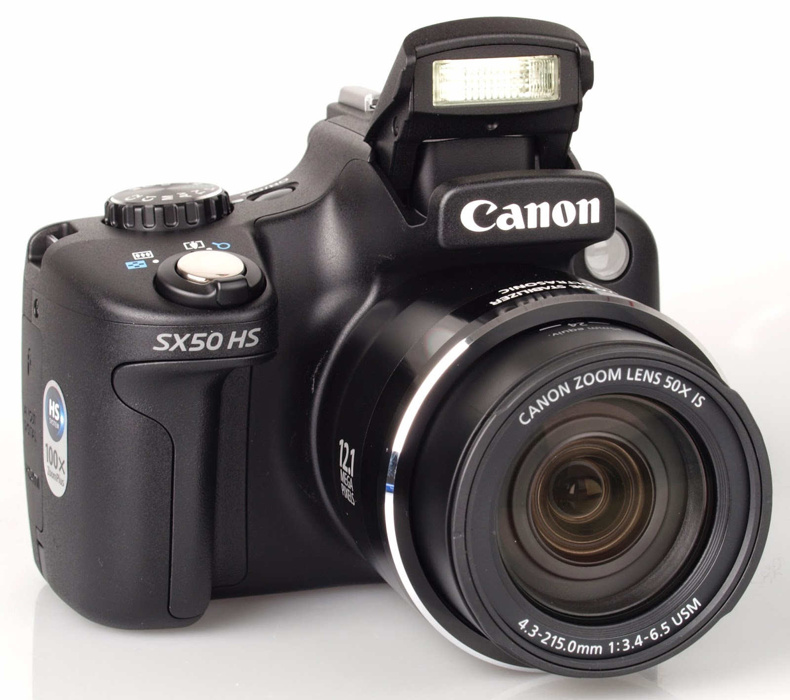 Canon PowerShot SX50 HS, check your Canon camera, health issues, Canon withdraw PowerShot SX 50 HS, canon camera, alergic, eye iritation