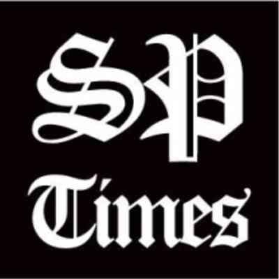 São Paulo Times