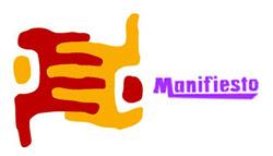 MANIFIESTO por un Frente Amplio Ciudadano y Popular