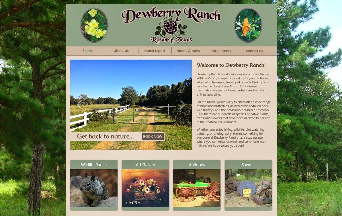 http://www.dewberryranch.com/