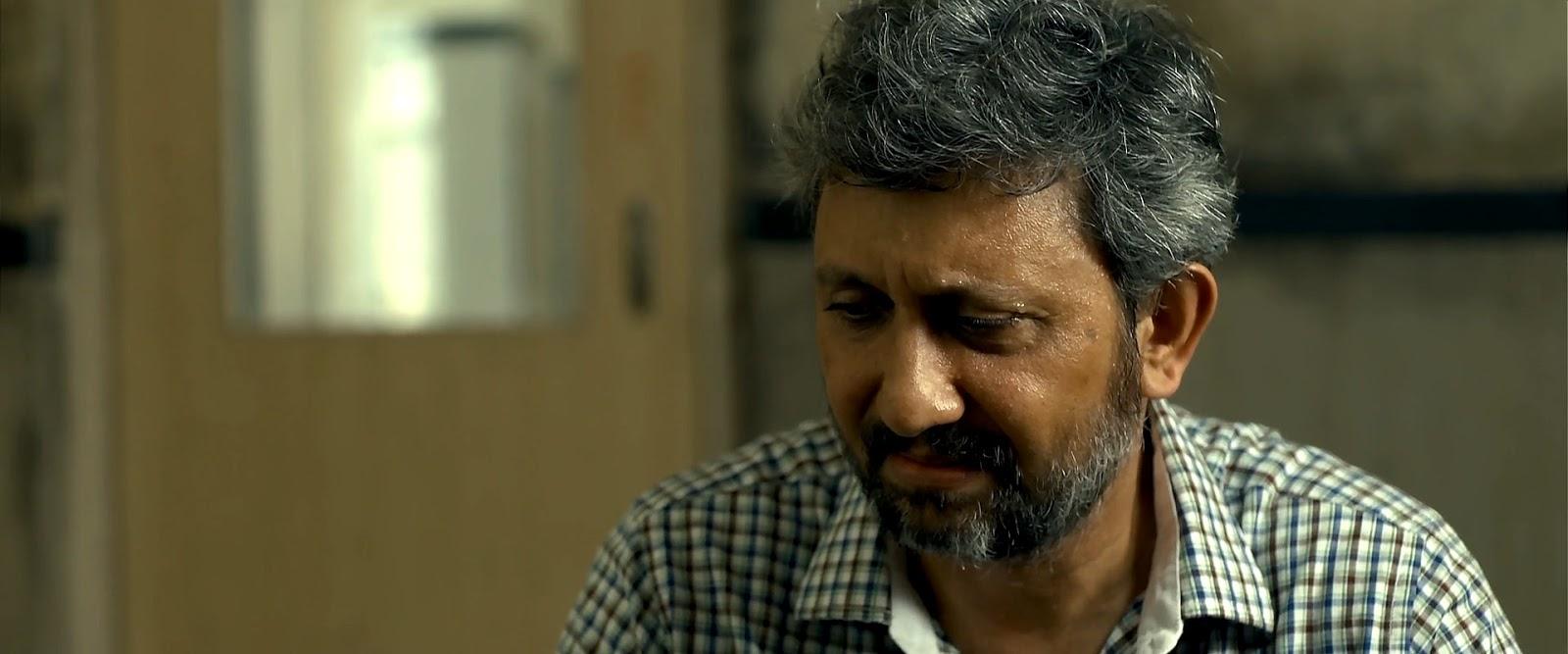 Talvar (2015) 3