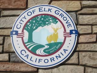 Elk Grove Delegation Part of Annual Cap-to-Cap Lobbying Trip