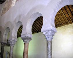San Cebrián de Mazote