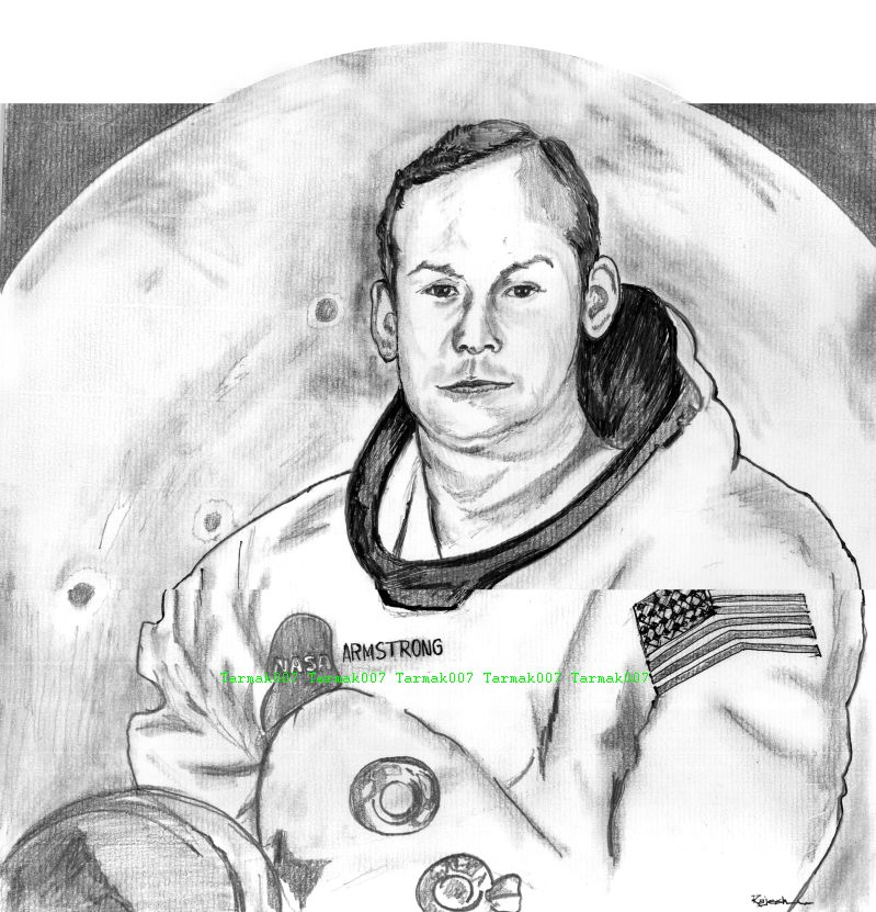 neil armstrong teen - photo #32