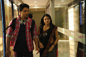 Vennello Hai Hai movie photos-thumbnail-3