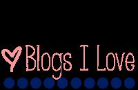 BlogsILove