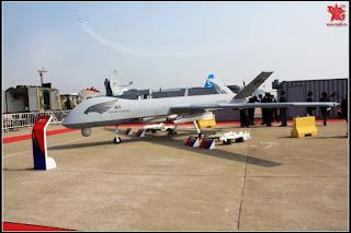 Wing_Loong_UAV.jpg