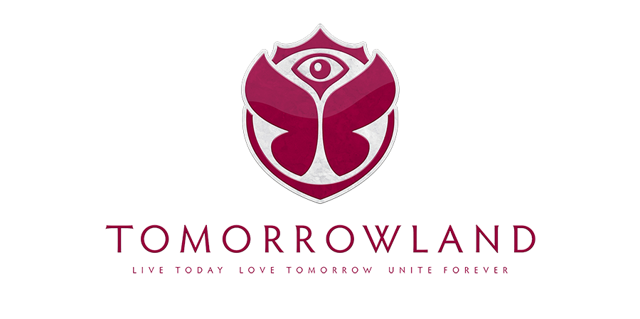 Tomorrowland 2017 Tickets, Live Stream in Belgium ...