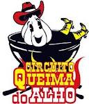CIRCUITO QUEIMA DO ALHO - SP