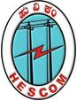 HESCOM Recruitment 2015 - 1405 Junior Attendant & Lineman Posts Apply at www.hescom.co.in