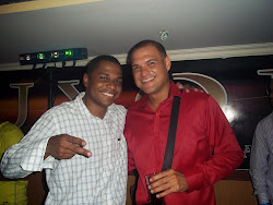 DJ GUASASA  DJ CARLOS