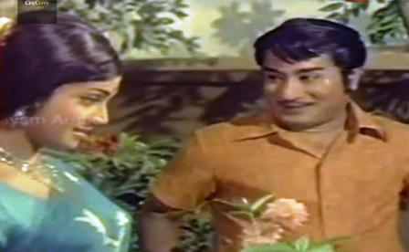 Watch Manithanum Deivamagalam (1975) Tamil Movie Online