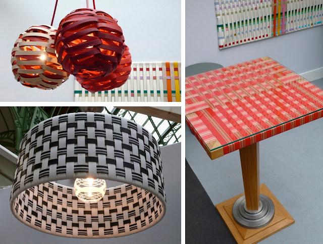 miss glitzy septembre 2013. Black Bedroom Furniture Sets. Home Design Ideas