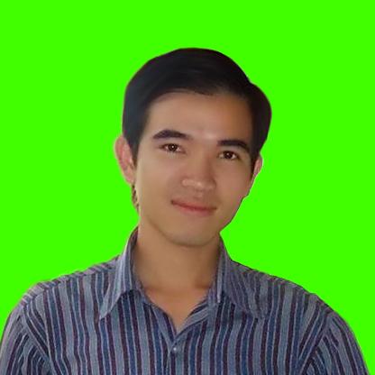 Avatar Duy Khánh