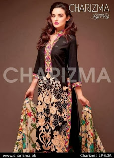 Black Winter Collection Suits for Party