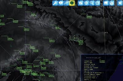 Indra fornecerá ao Brasil sistemas de radar para gestão de tráfego Aéreo DE US$ 4 MILHÕES
