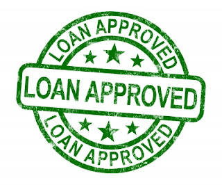 Cash advance loans in atlanta georgia picture 6