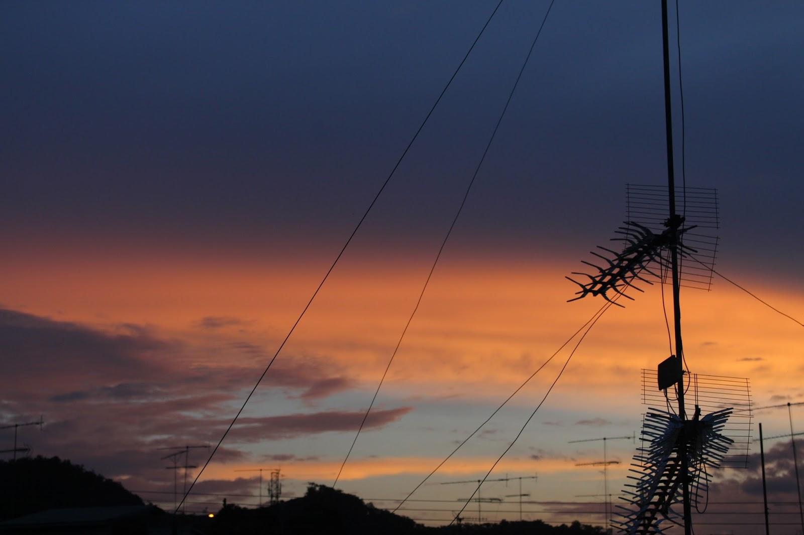 Koleksi Foto Dari Camera Canon EOS 700 D