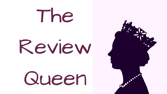 The Review Queen