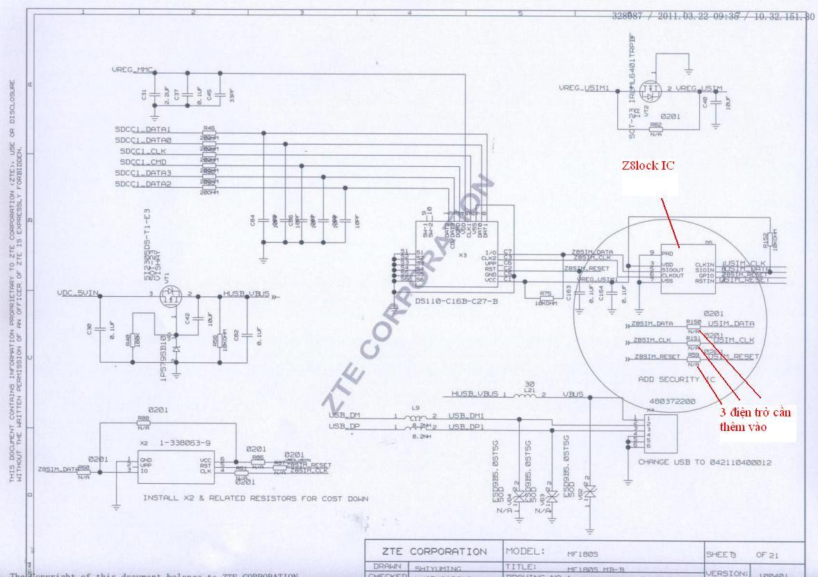 schematic zenfone 4 – the wiring diagram – readingrat, Wiring schematic