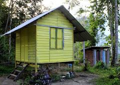 Pondok Dalam Dusun