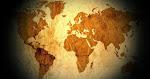 Asia Missionaries