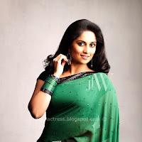 Shalini ajith latest images