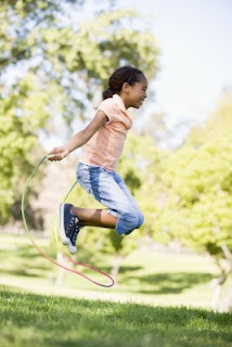 jump-rope-exercises