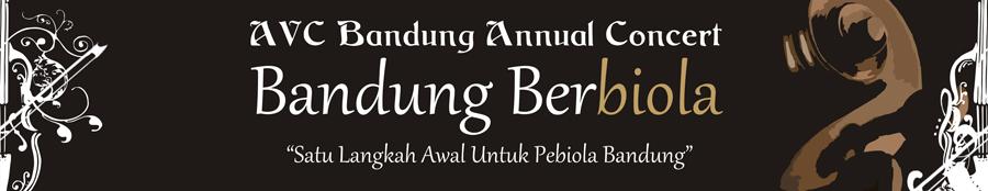 AVC Bandung
