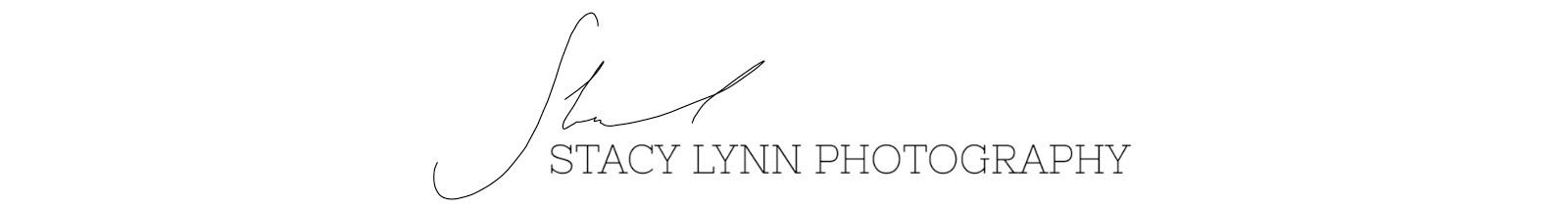 Stacy lynn Photography