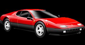 Wallpapers-Carros Esportivos em HD