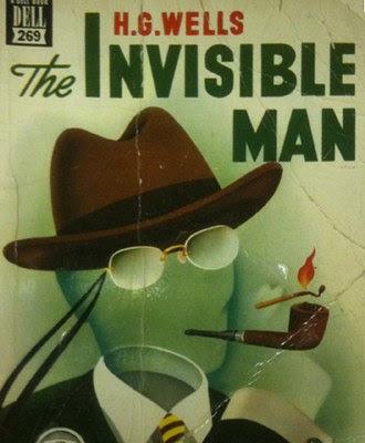 atracador-estupido-invisible