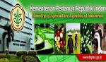 Departemen Pertanian RI