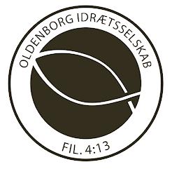 Oldenborg Idrettsselskap