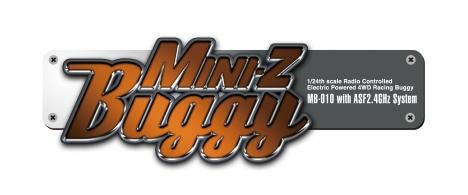 Nuevo Kyosho Mini-Z Buggy MB-010 2_MiniZ_MB010_Graphic_4c_1