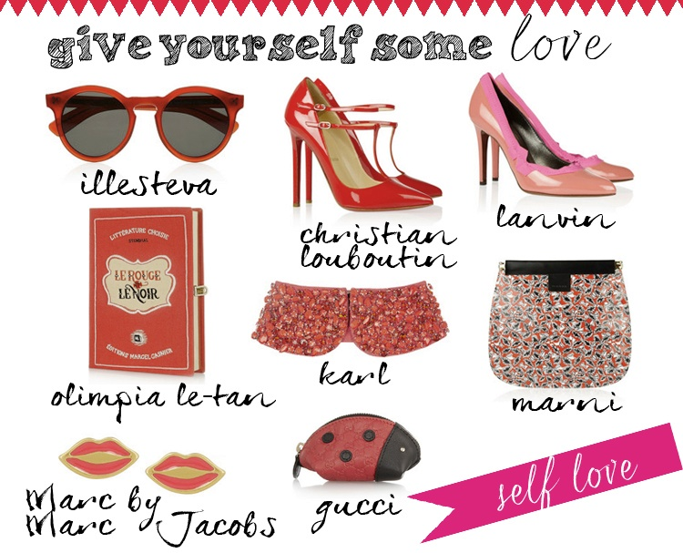 love wishlist image