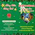 Thông Báo: Lễ Hội Giáng Sinh