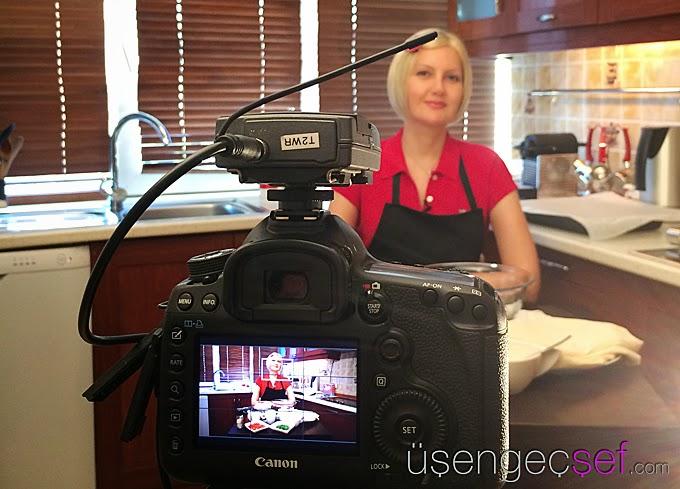 usengec-sef-tv-cekimi-yemek-tarifleri-video