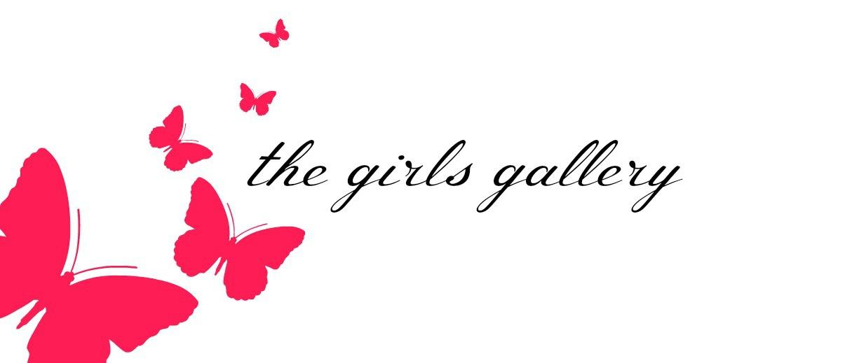 The Girlz Gallery