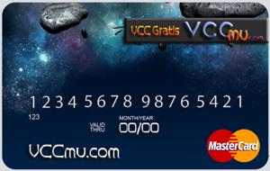 VCC Gratis