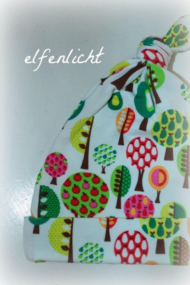 http://de.dawanda.com/product/57515355-Baby-MUeTZE-KnotenMuetze-TREES-Gr5056