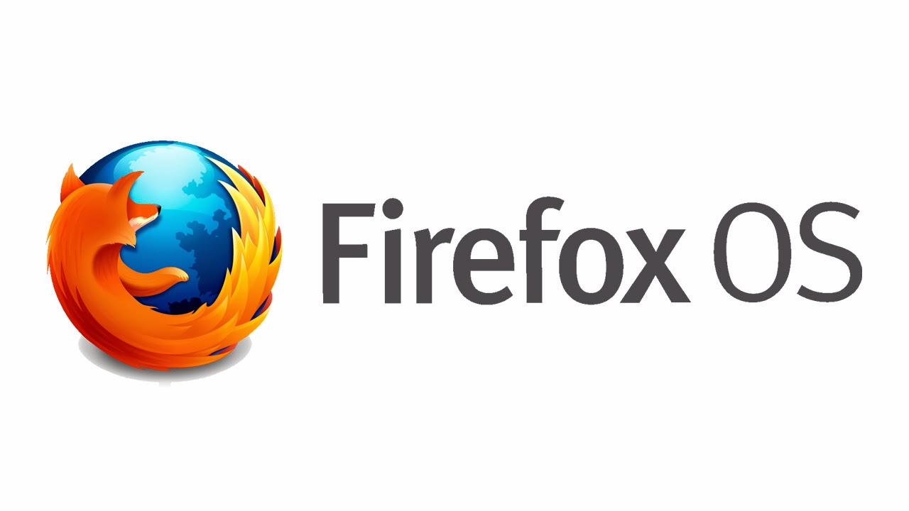 Mozilla Firefox Mexico