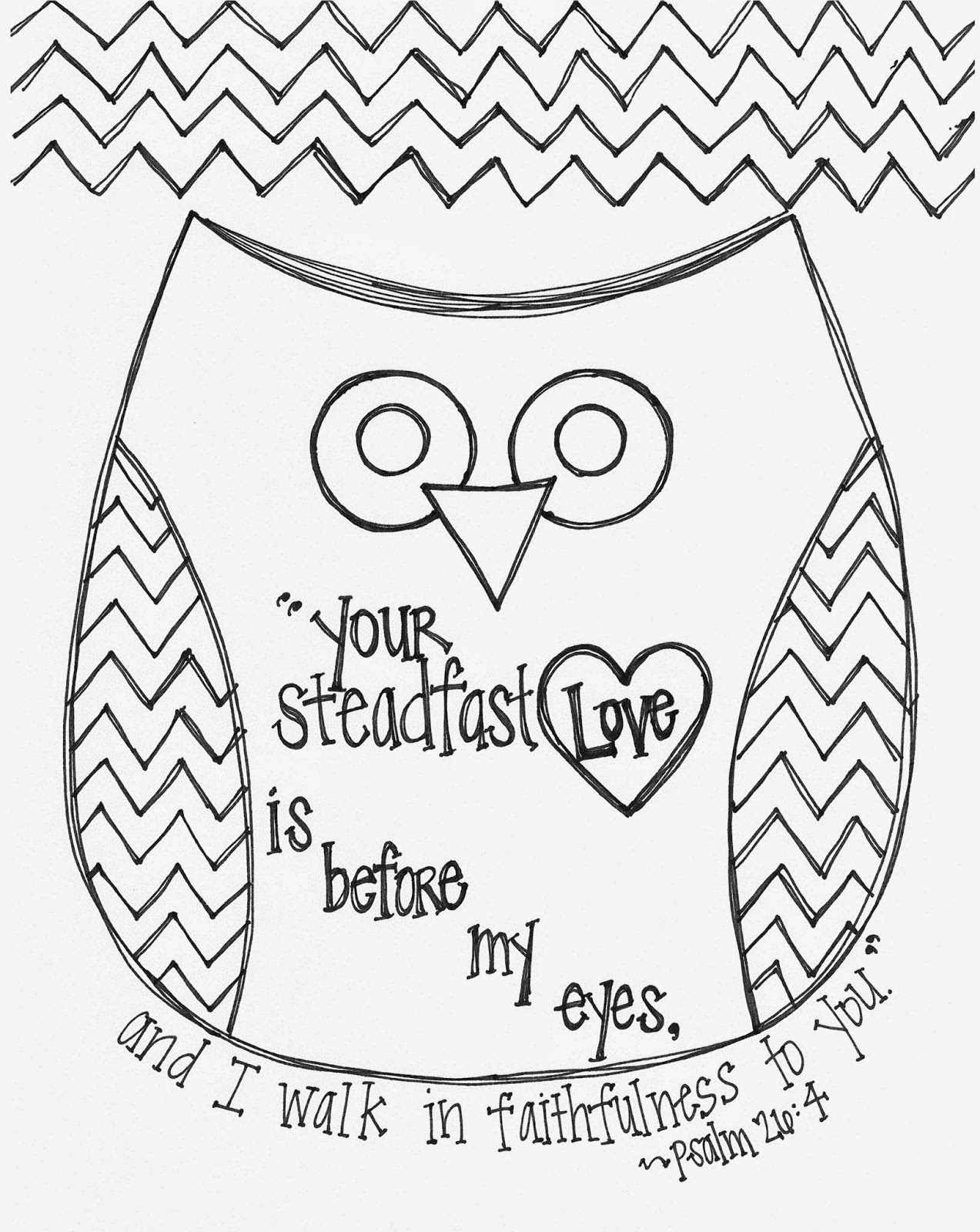 jesus valentine coloring pages - photo#19