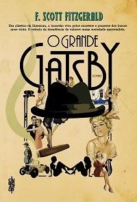 O Grande Gatsby Legendado