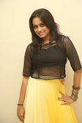 Geetha bhagath dazzling photos gallery-thumbnail-18